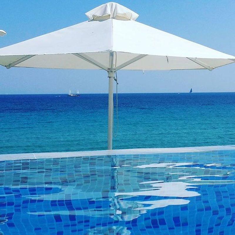 Zakyntos Greece Grece Holidays Vacances