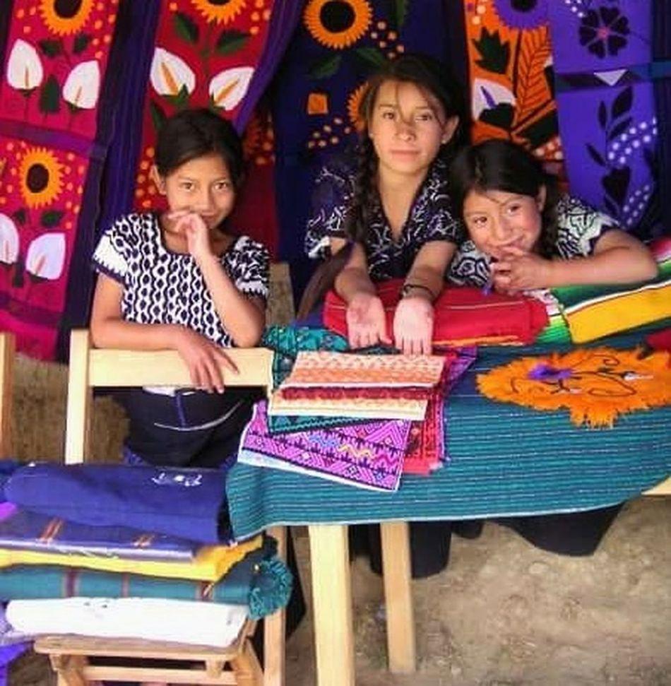Mexico Mexicolors Mexico Travel Mexicotradicion Cultures Enjoyment Freedom Happiness Lovetime Face Travelingtheworld  Firsttrip Group Of People Love Messico  SanCristobalDeLasCasas SanCristobalDeLasCasas Chiapas