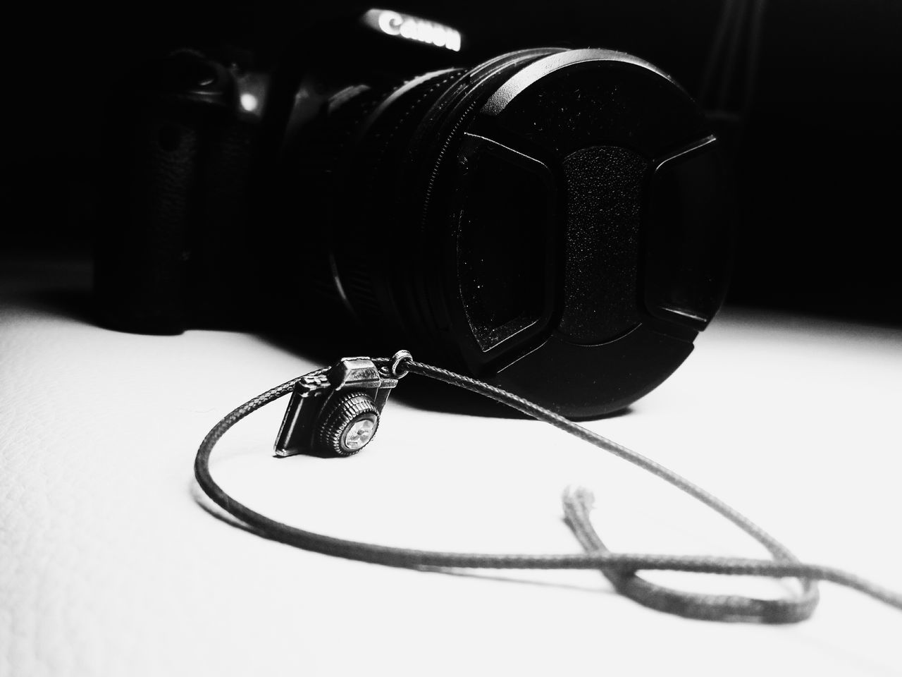 Welcome To Black Black & White Canon Canonphotography Canon700D Moments Indoors  Close-up No People