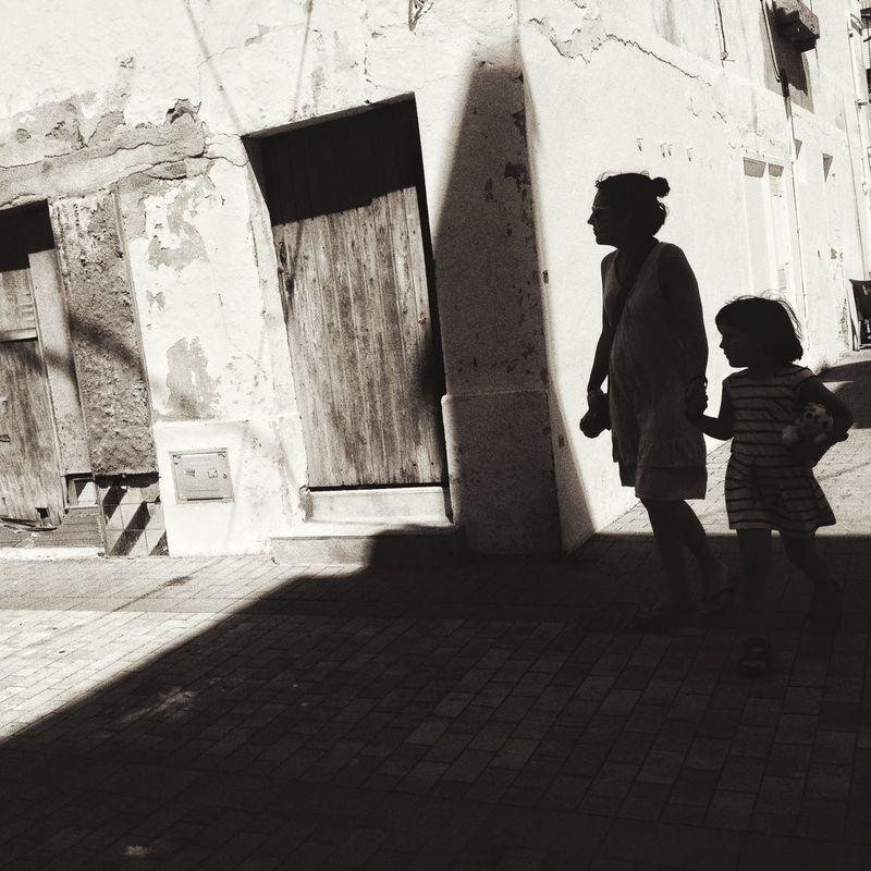 Blackandwhite Black And White Black & White Monochrome Movilgrafias Taking Photos Photo