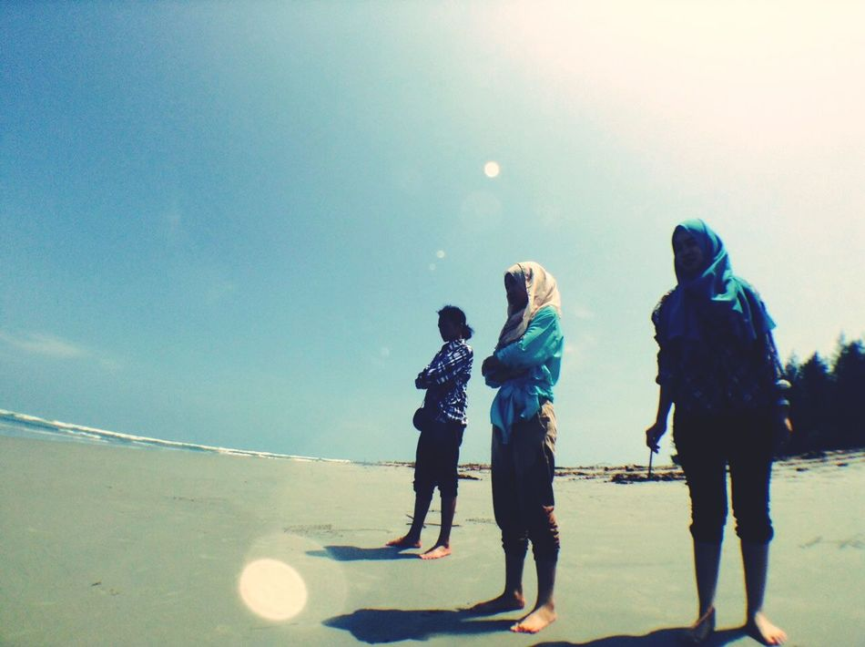 Urban Lifestyle Bengkulu Explorebengkulu Visitindonesia