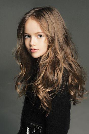 Sweet♡ Sweet Beauty Beautiful 9 Kristinapimenova Russia