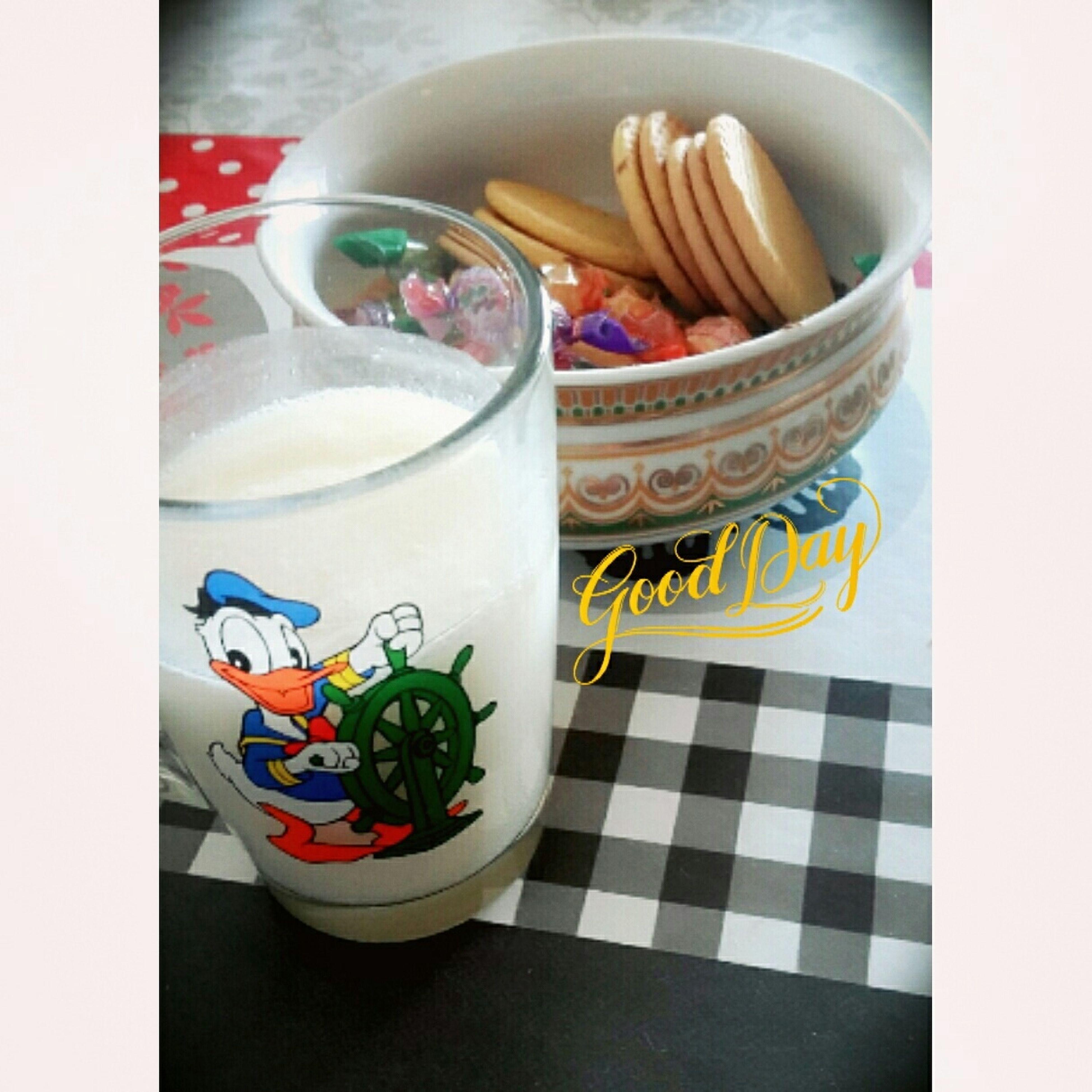 Якутский напиток ☺👍 бырпах якутский Goodday летний напиток Fresh 2015