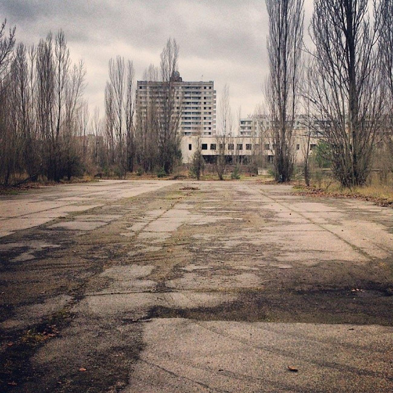 Ни мертвых, ни живых припять Pripyat Abandoned_city Chernobyl radiation чернобыль