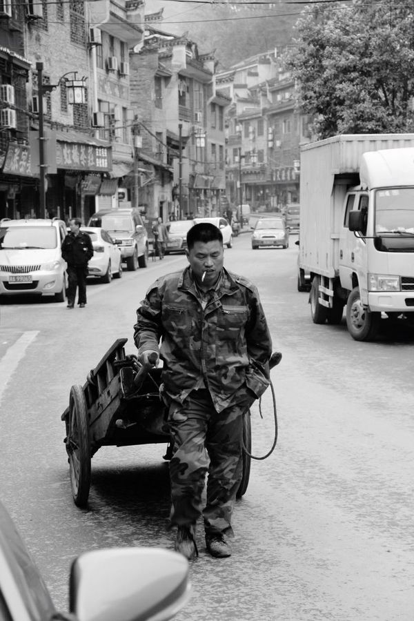 Uniform Transportation Full Length Men Building Exterior One Person One Man Only Military Uniform Land Vehicle Real People Outdoors Only Men Helmet Occupation Day Military Architecture Army Soldier Army Adult