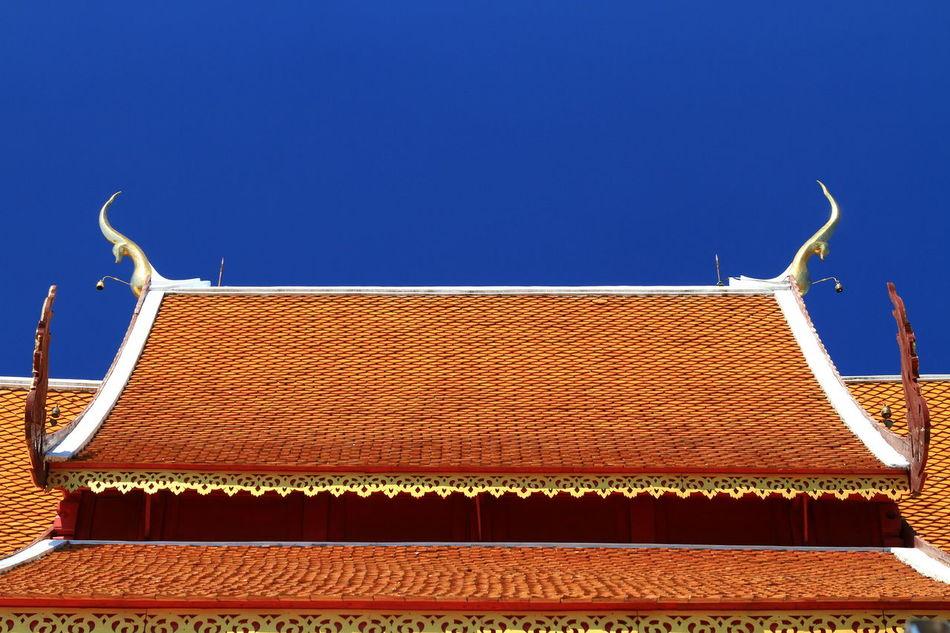Beautiful stock photos of thailand, NULL
