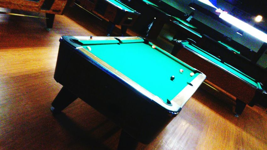 Shooting pool at shooters with the homegirl and her daughter. Shooting Pool Night Out Friends My Adventures Cali Life Where Ever Life Takes Me.  Enjoying Life Playtime Cutthroat Free Spirited !