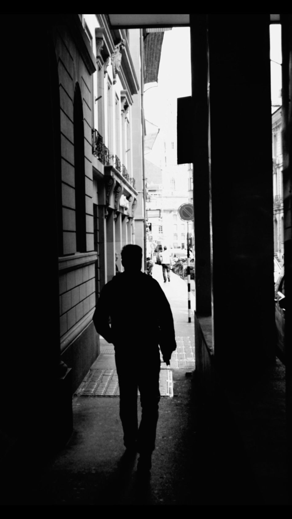 Just started Street Photography First Eyeem Photo Streetphotography First Eyeem Photo