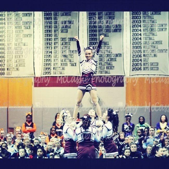Lovee My Stunt Group!