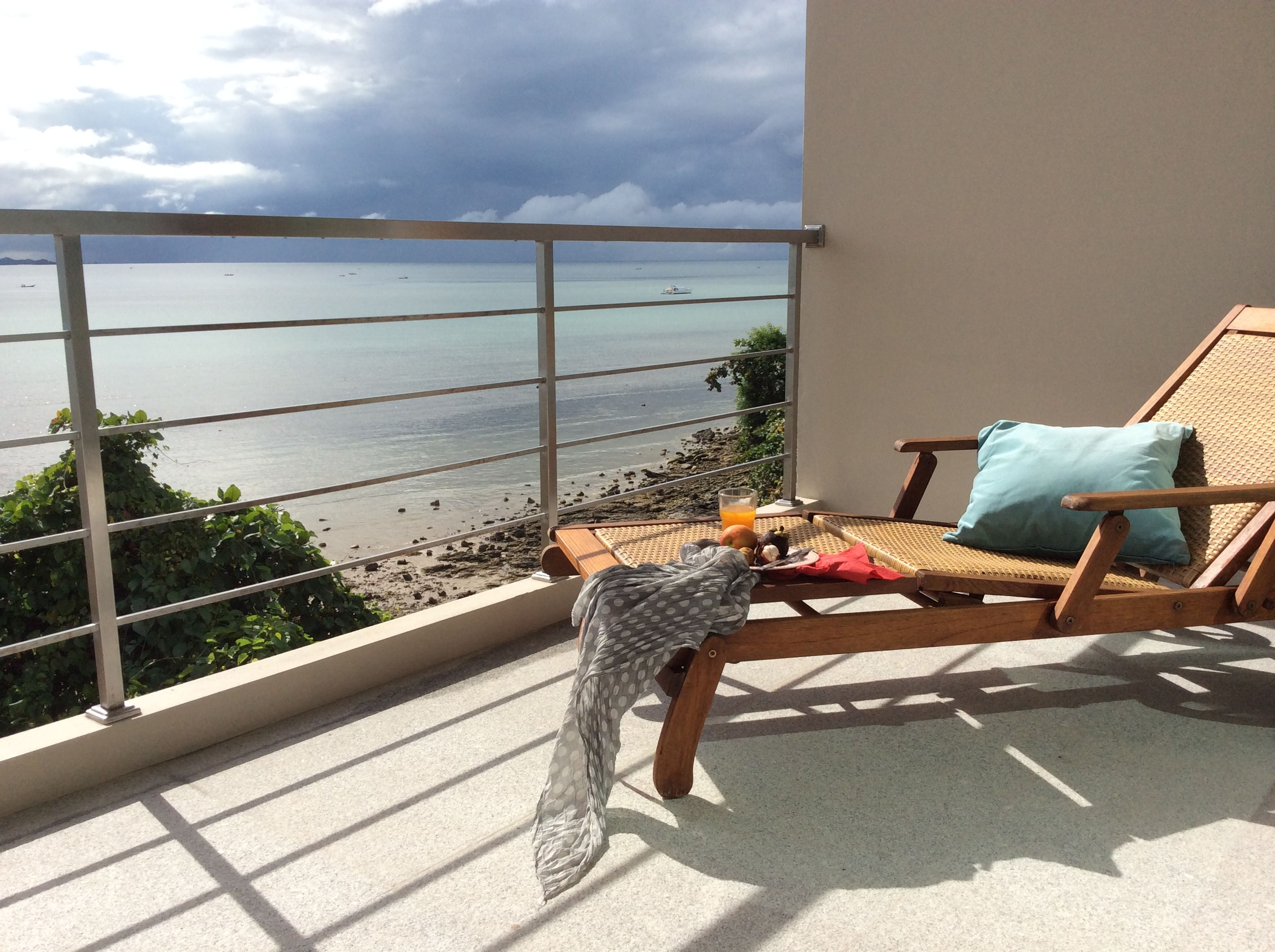 Thx for good chance at nice place Relax Holiday Enjoying Life Beach Condo Happy Somewhere With Someone