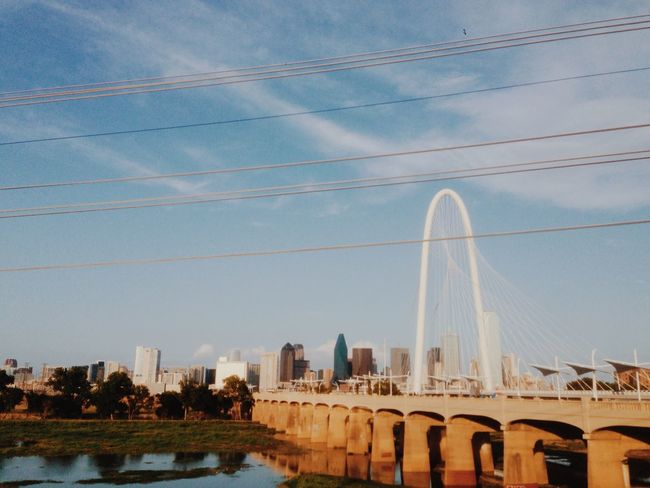 Dallas skyline. Dallas Tx Dallas Skyline Downtown Cityscapes City Downtown Dallas Dallas Texas Dallasskyline