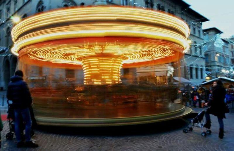 First Eyeem Photo Photo Photography Italy Perugia Followme