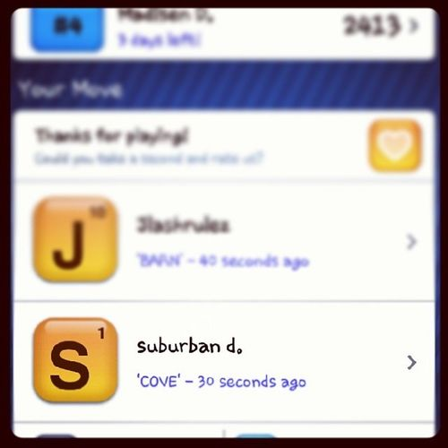 Gotta have that suburban D! ShewantstheD SuburbanD PoweroftheD