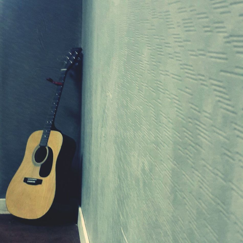 Guitar Studio Great Times Great Tunes