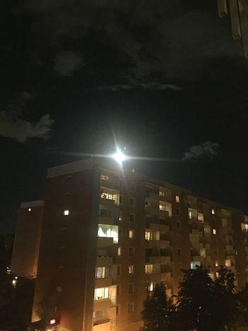 Moonlight Moon Full Moon Fullmoon Moonshine The Moon Shoot The Moon