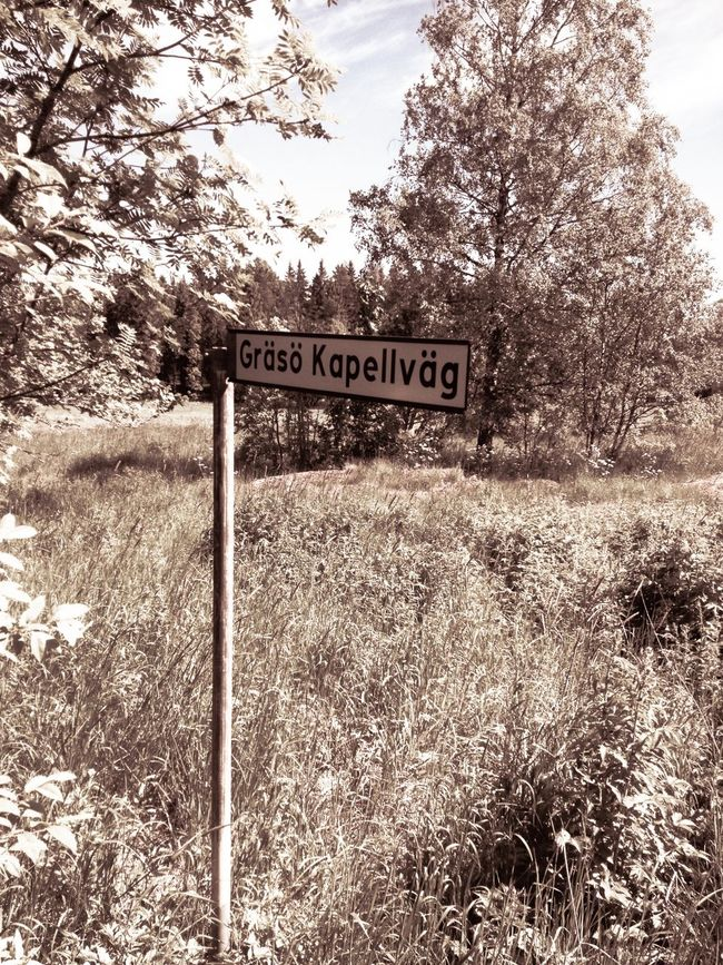 Old Sign Sepia Enjoying Life Outdoors Gräsö EyeEm Best Shots - Black + White Eye4photography  EyeEm Best Shots