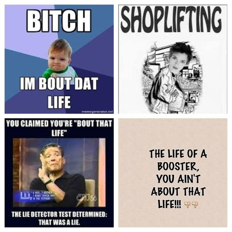Picstitch  Frauds