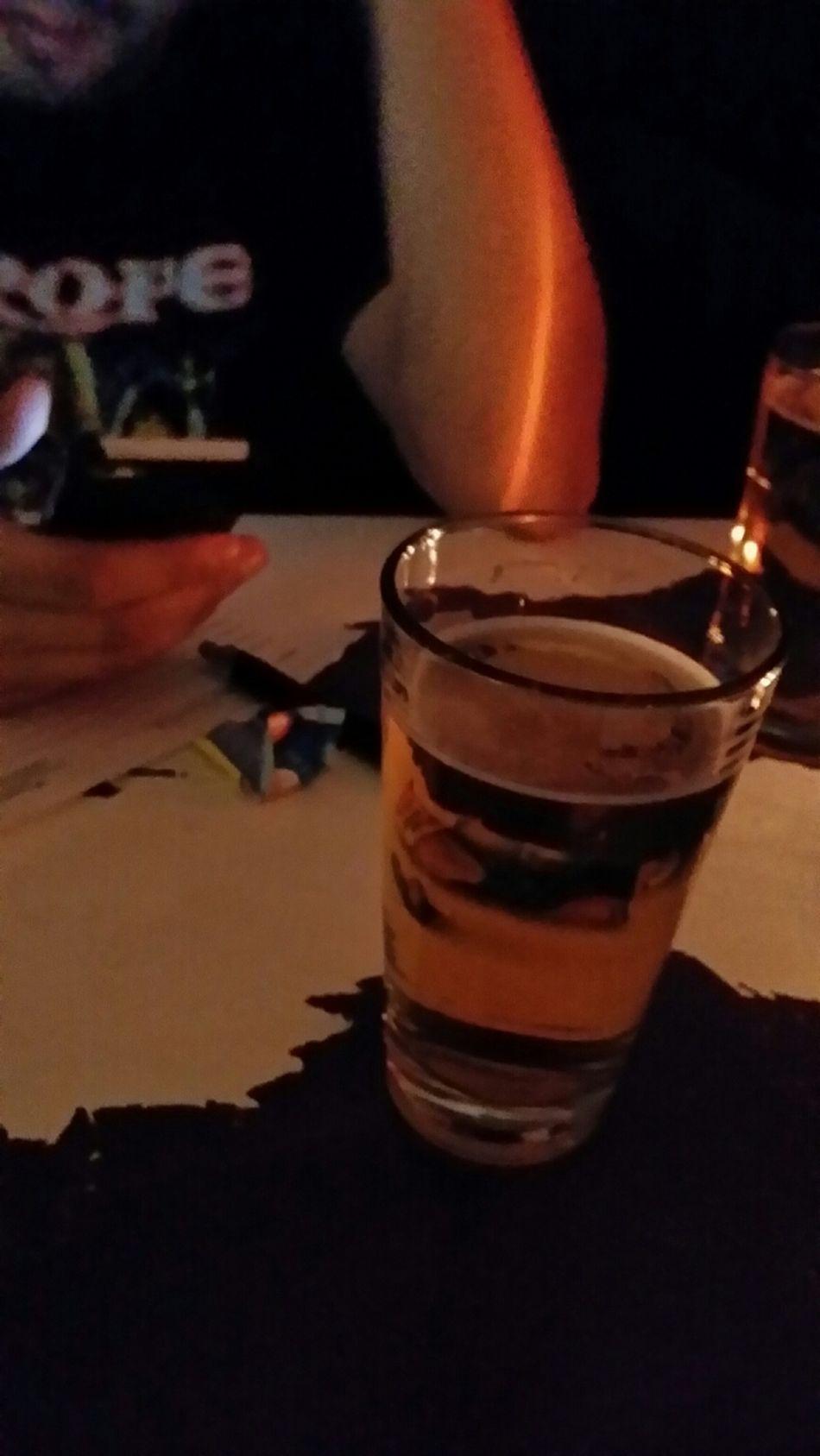 Pub Quiz Drinking Beer I ❤ Beer Relaxing