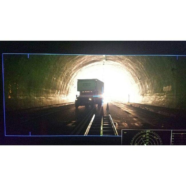 2ndsttunnel Setlife Motioncontrol ARRI alexa nightshoot dtla laliving californiadreaming nofilter