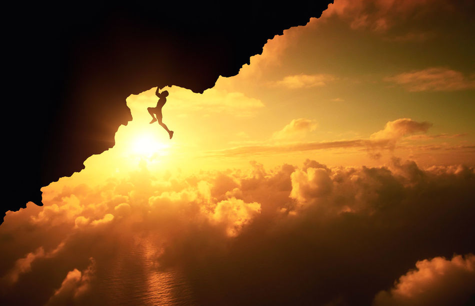 Beautiful stock photos of sonnenuntergang, Adventure, Cloud, Cloudy, Exhilaration