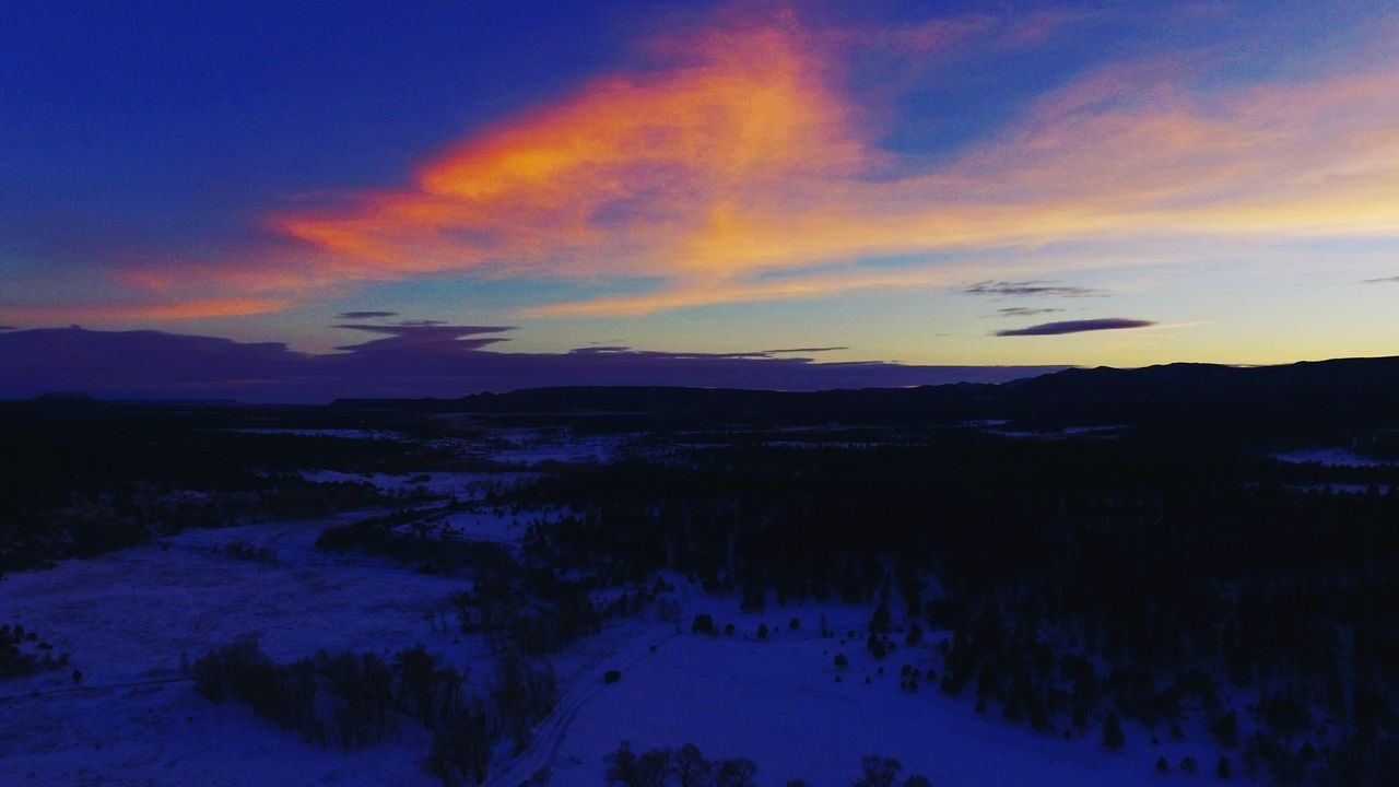 Sunset Landscape Mountain Dji Global Newmexicoskys DJI Phantom 3 Newmexicoskies Newmexicomountain Newmexicosunset Newmexicosunsets Newmexicophotography NewMexicoTRUE Cloud - Sky Sky Air Vehicle Drone