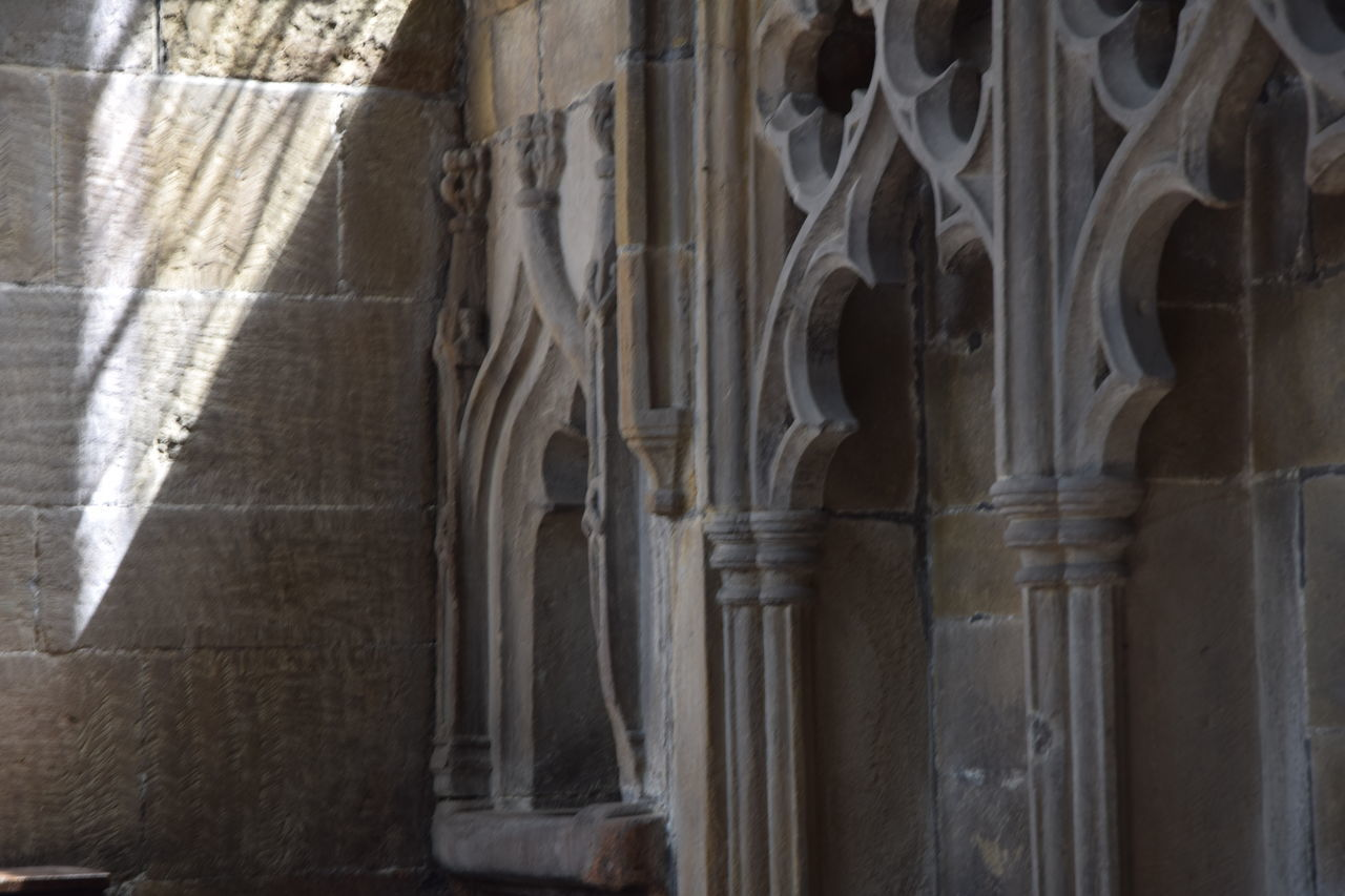 Architecture Built Structure Churches Close-up Decorative Eye4photography  Full Frame Gothic Architecture Gothic Style Historic Historical Building History Natural Stone Sandstone Wall Standstone S Stone Material Wall - Building Feature