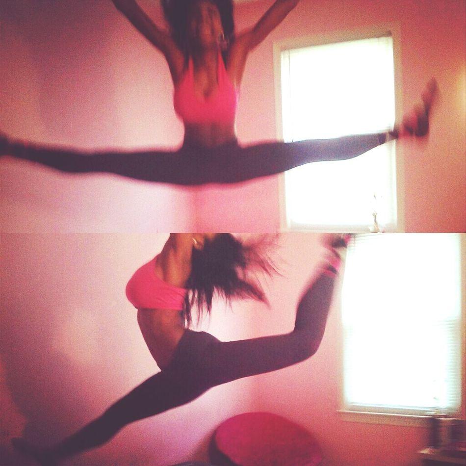 Dance.!