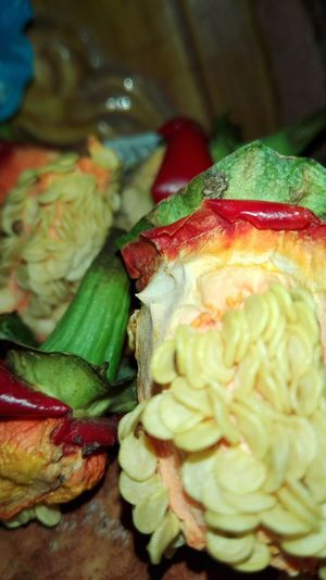 Vegetable Healthy Eating No People Close-up Bellpeppers Huaweiphotography Eyeem Market Ionita Veronica Veronica Ionita Wolfzuachiv WOLFZUACHiV Photos On Market Huawei Photography WOLFZUACHiV Photography No Person Red Bellpeppers Seeds Red Bellpepper Seeds Bellpepper Seeds Bellpepper Food Seeds Red Red Bellpeppers Red Bellpepper