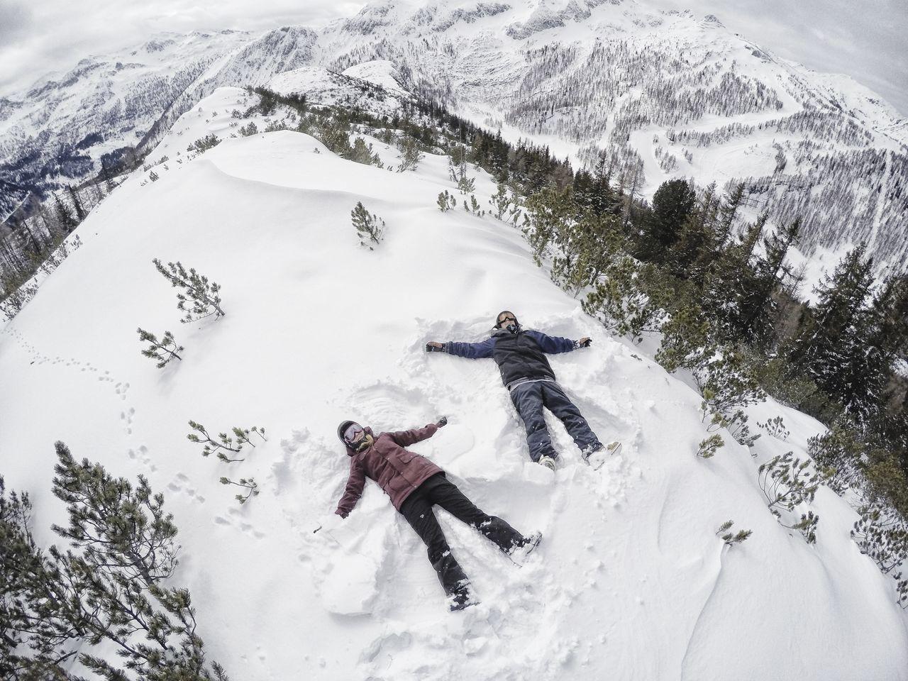Beautiful stock photos of guten morgen, snow, winter, cold temperature, snowboarding