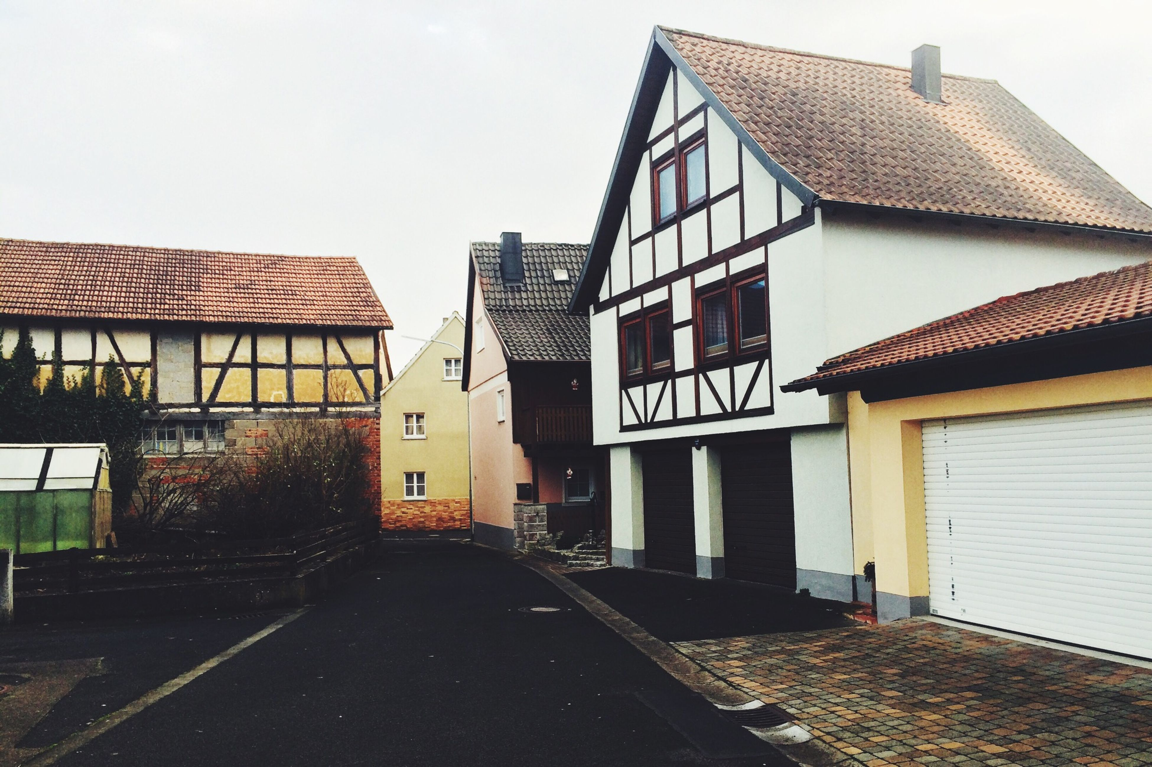 Vilage Walking Around Hello World Taking Photos Best Time In Germany 🇩🇪