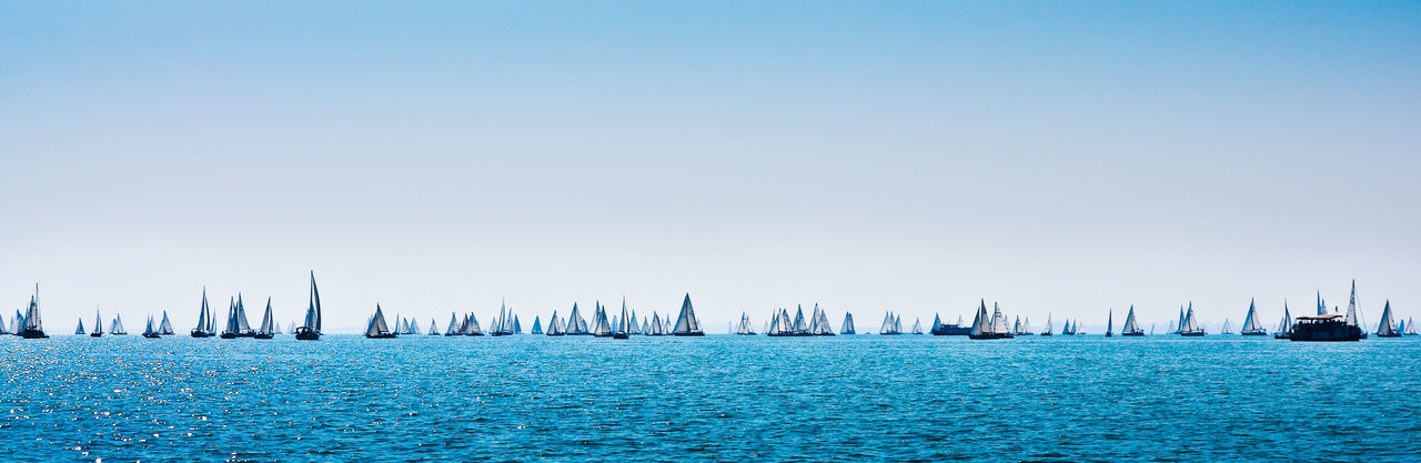 Beautiful stock photos of hungary, Balatonfüred, Beauty In Nature, Copy Space, Day