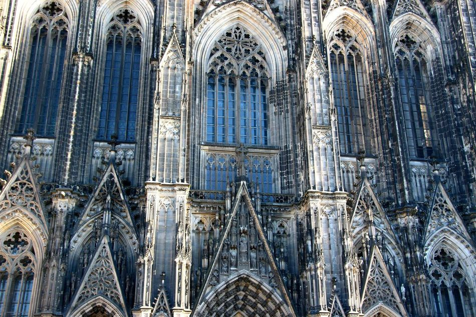 Beautiful stock photos of gothic, Arch, Architecture, Building Exterior, Christianity