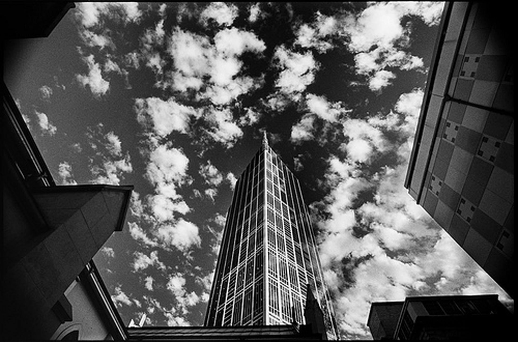 Blackandwhite Photography Building Blackandwhite My Best Photo 2014