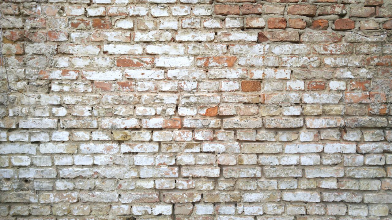 Beautiful stock photos of mauer, Architecture, Backgrounds, Brick Wall, Built Structure