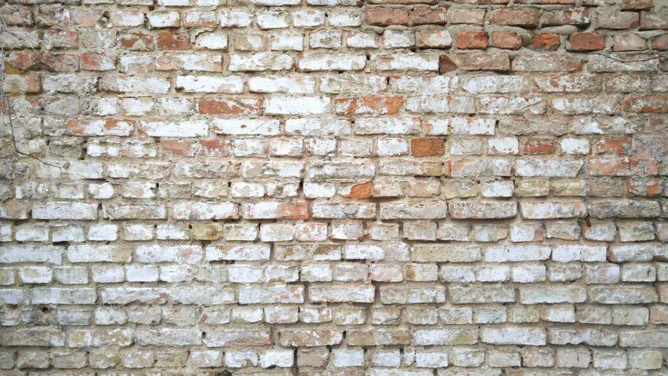 Beautiful stock photos of hintergrund, Architecture, Backgrounds, Brick Wall, Built Structure