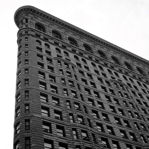 NY Blackandwhite NYC