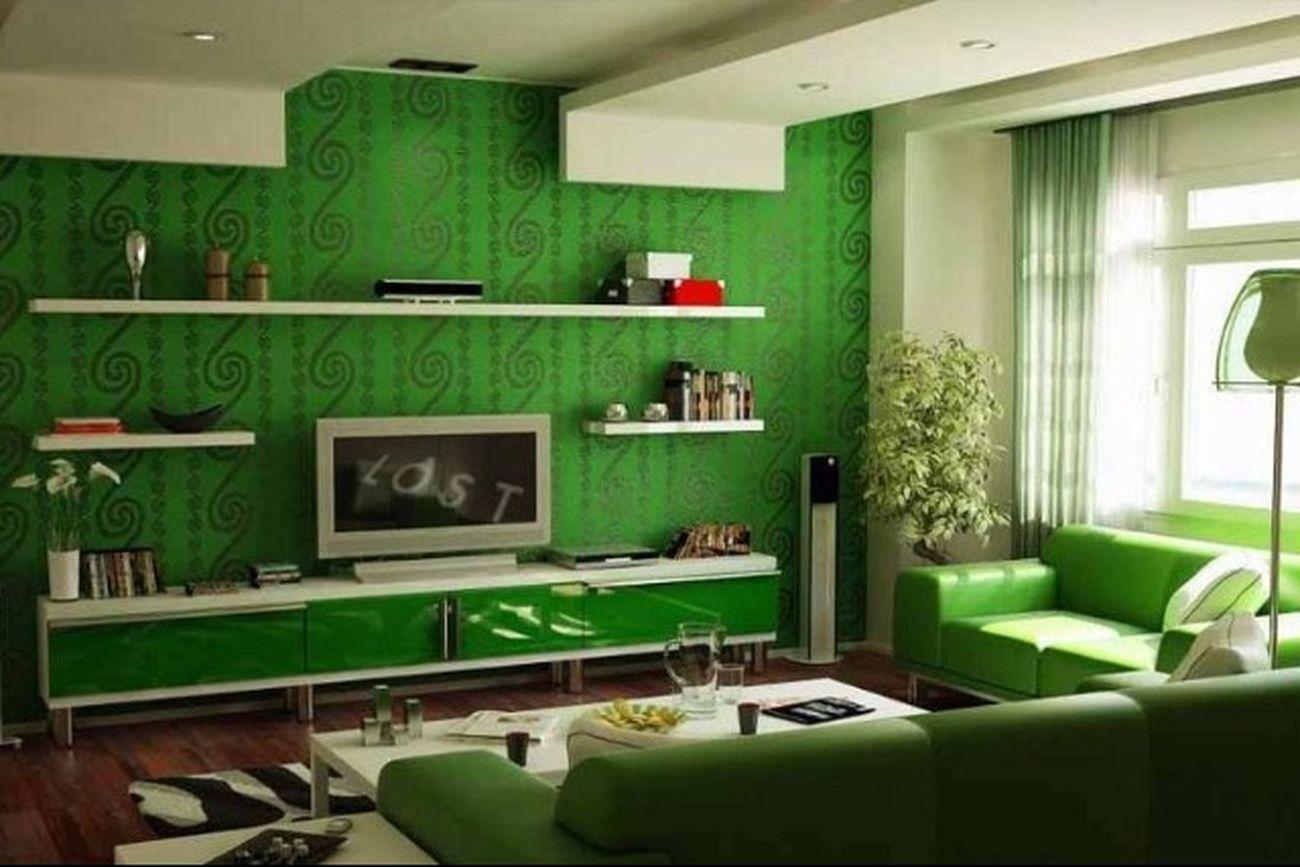 Interior Design Interior Decorating Architecture Design Photography EyeEm Best Shots