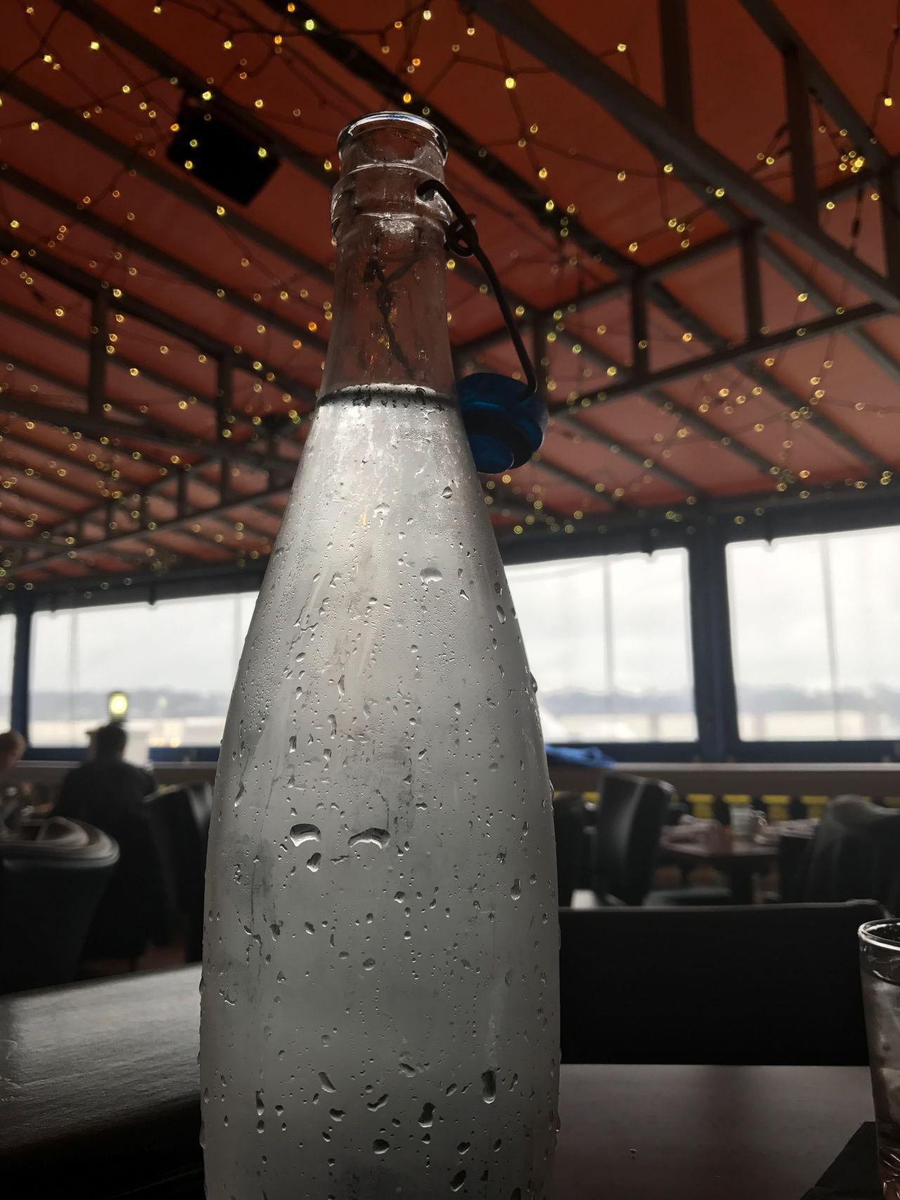 Water Bottle Drink Photooftheday #2instagood #featuremeinstagood #ig_exquisite #top_masters #jj #publicimage #igmasters #hot_shotz #allshots_ #jj_daily #all_shots #pro_shooters #instaaaaah #instamood #bestoftheday #icatching #tweegram #igdaily #iphonesia
