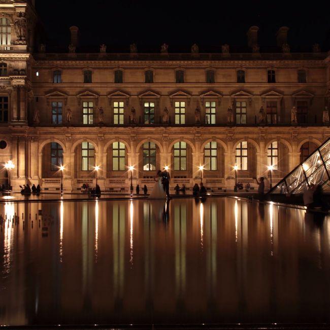 Love light .... Light of the night.... Because I forget all night ..... including you! Taking Photos Paris Paris ❤ Longexposurephotography