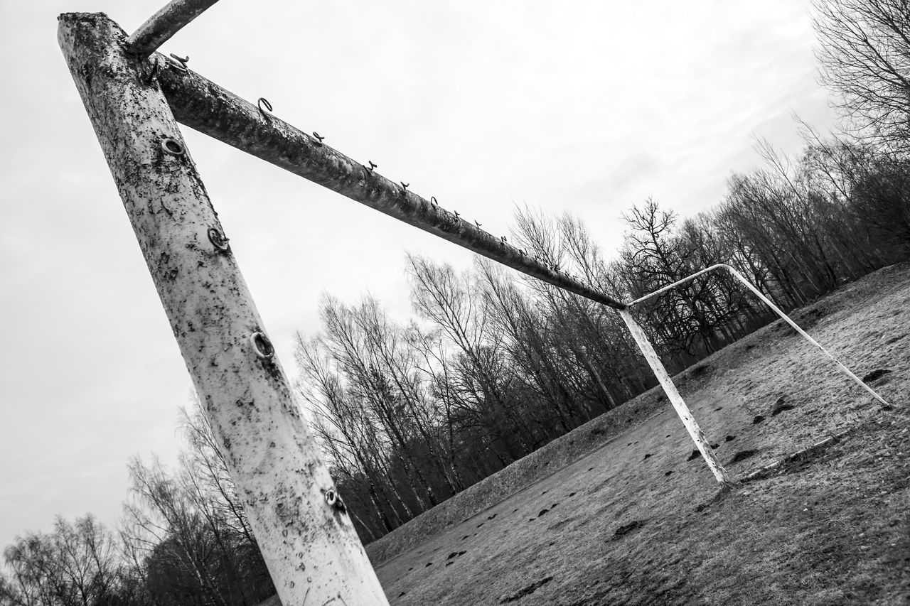 Old and abandoned local soccer stadium - rusty gates / black and white photo Abandoned Architecture Ball Black And White City Closed Empty Football Football Gate Fun Game Gate Gates Local No One Cares Past Perspective Pitch Play Rust Rusty Soccer Stadium Town Village