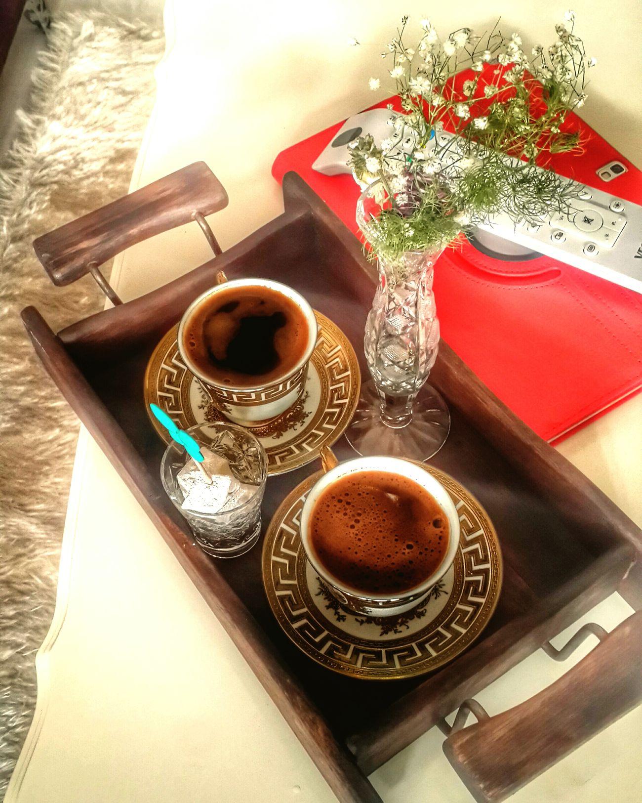 Coffee Hanging Out Happiness EyeEmBestPics EyeEm Best Edits EyeEm Best Shots Love Hello World Cafe Time Turkey
