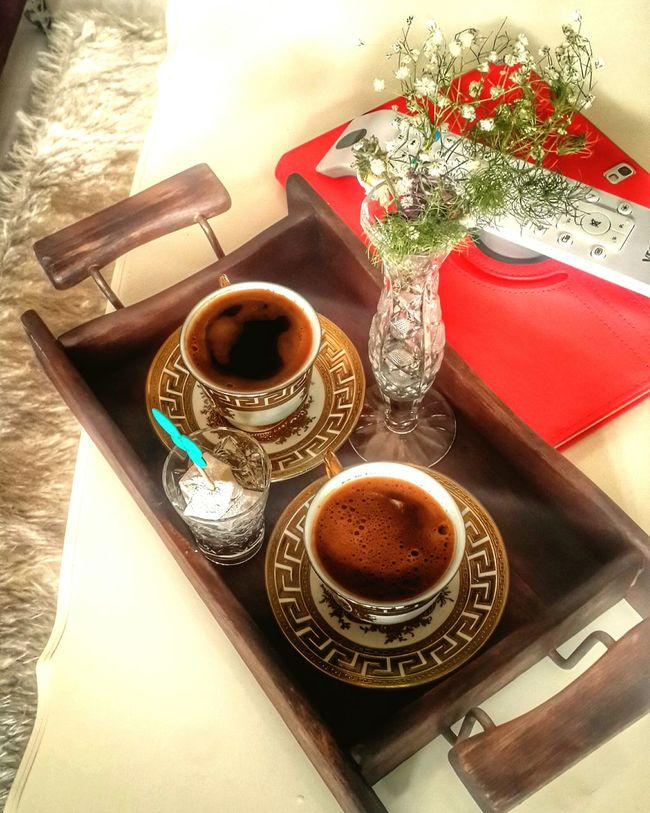 Coffee Hanging Out Happiness EyeEmBestPics EyeEm Best Edits EyeEm Best Shots Love Hello World Cafe Time Turkey