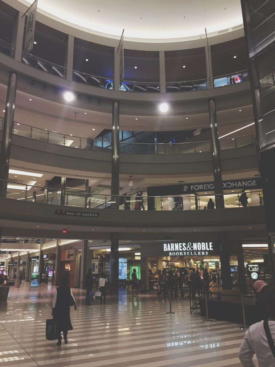 love this mall 😍👌🏼