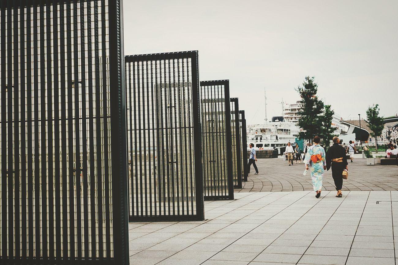 Open Edit Street Photography Urban Geometry People Watching EyeEm Best Shots