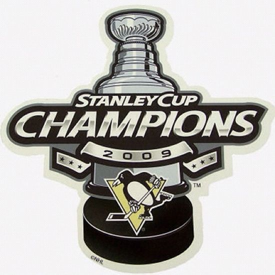 Penguins Stanleycup Playoffs