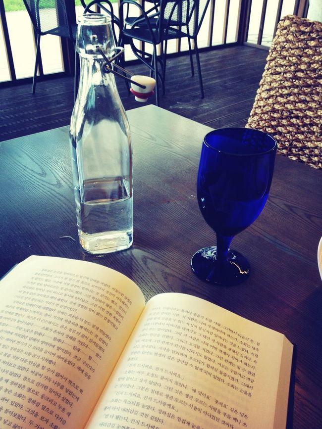 Break-time.. Taking Photos Books ♥ Enjoying Life Relaxing
