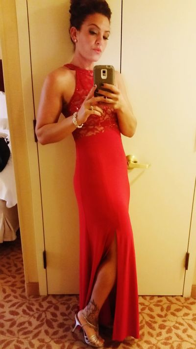 Faces Of EyeEm People Of EyeEm Hotselfie Model Status Formal Evening Hotbody Reddress Mirrorselfie Fashion Photography Today's Hot Look ThatsMe TRENDING  Picoftheday Washington, D. C. Hotelporn