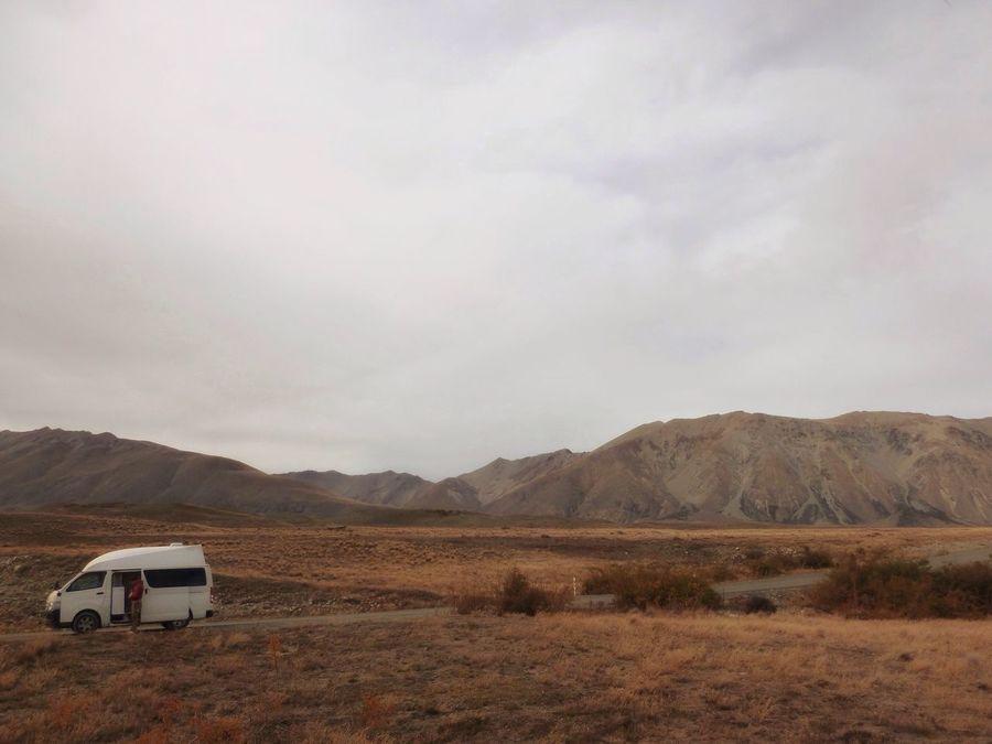 New zealand scenery eyeem for Landscape jobs nz