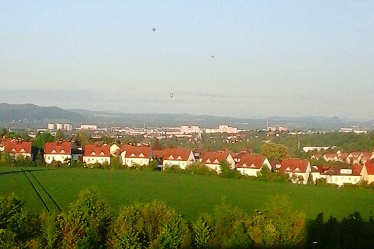 das Suchbild des Tages aus dem SilliconenSaxony Dresden