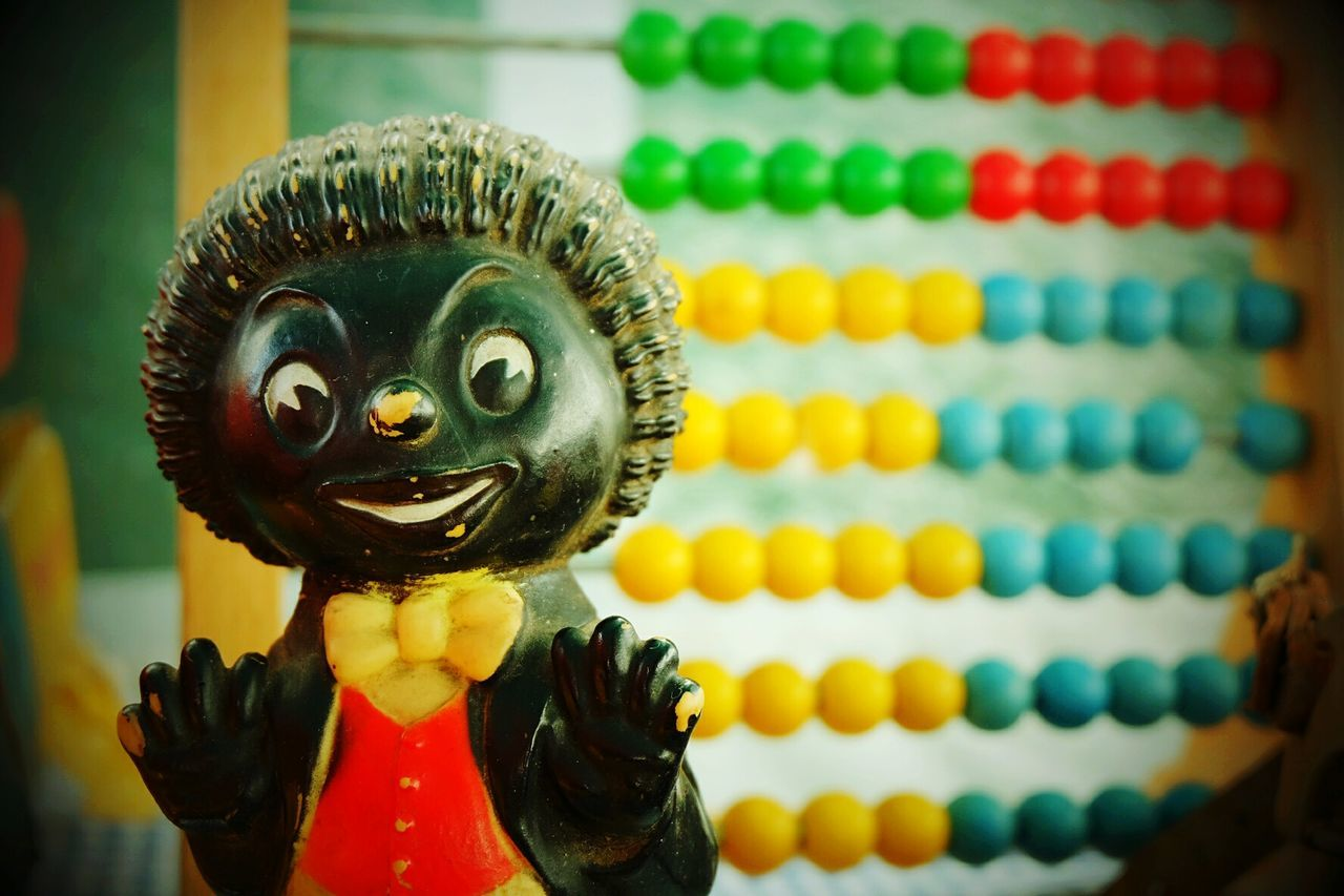 Gollywog Toyfair Toy Photography Toy Antique Toy